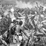 The Battle of Adowa