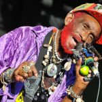 starting from scratch lee scratch perry